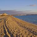 Arenal-de-Mallorca-Entrenar-Sin-Suplementos