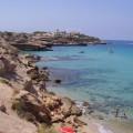 Cala-Compte-Ibiza-Entrenar-Sin-Suplementos