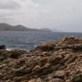 Cala-Corral-Ibiza-Entrenar-sin-Suplementos