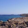 Cala-Pada-Ibiza-Entrenar-Sin-Suplementos