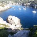 Cala-Vadella-3-Ibiza-Entrenar-Sin-Suplementos