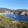 Cala-Vadella-Ibiza-Entrenar-Sin-Suplementos