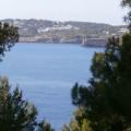 Costa-San-Jose-Ibiza-Entrenar-Sin-Suplementos