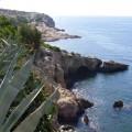 Exterior-de-D´Alt-Vila-Ibiza-Entrenar-Sin-Suplementos