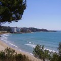 Playa-Larga-Salou-Entrenar-Sin-Suplementos