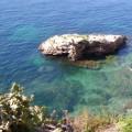 Ses-Figuerets-Ibiza-Entrenar-Sin-Suplementos