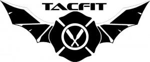 logo de Tacfit