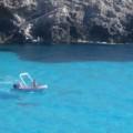 cala-Tarida-Ibiza
