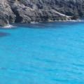 cala-Tarida-Ibiza-Entrenar-Sin-Suplementos