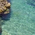 mar-de-Ibiza-Entrenar-Sin-Suplementos