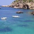 Cala-Xucla-Ibiza-Entrenar-Sin-Suplementos