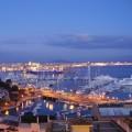 Mallorca-Entrenar-Sin-Suplementos